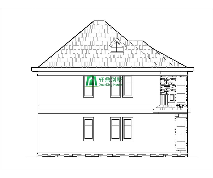 现代精品二层自建别墅设计图7.jpg