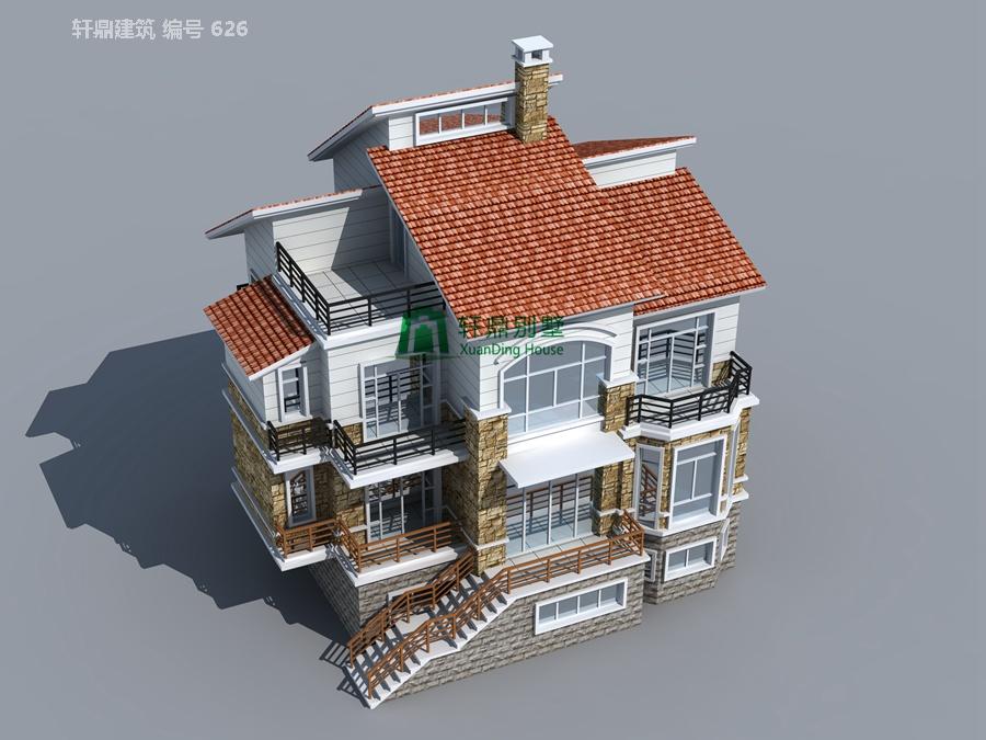 1精品三层自建别墅设计图4.jpg