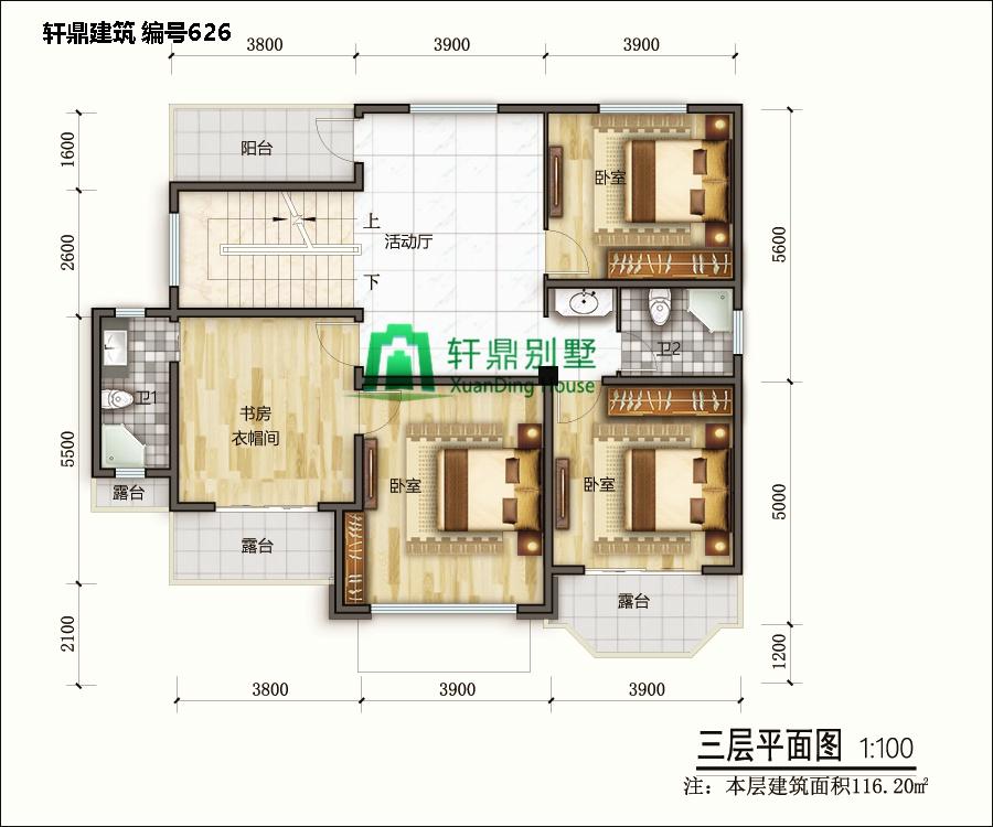 精品三层自建别墅设计图7.jpg