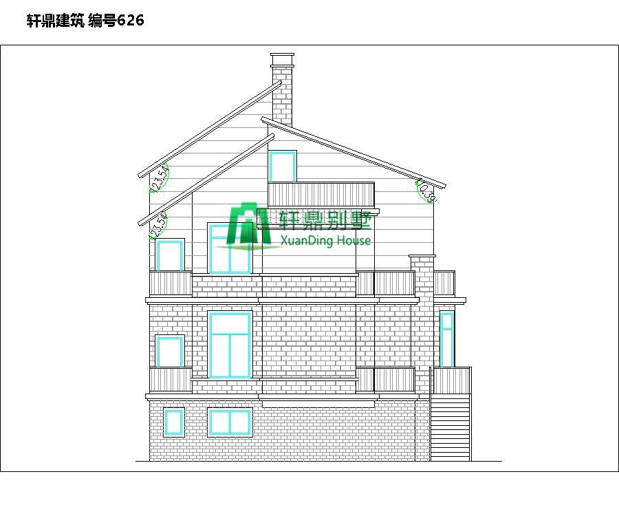 精品三层自建别墅设计图3.jpg