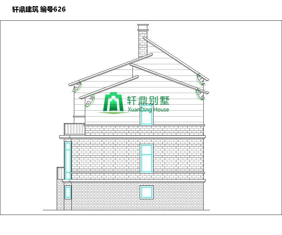 精品三层自建别墅设计图4.jpg