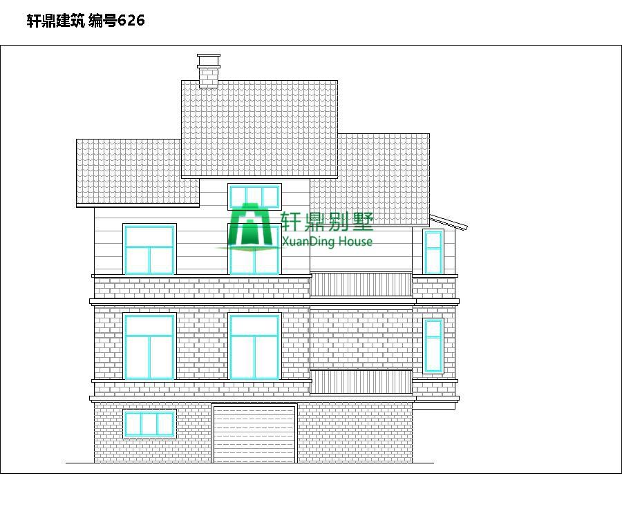 精品三层自建别墅设计图2.jpg