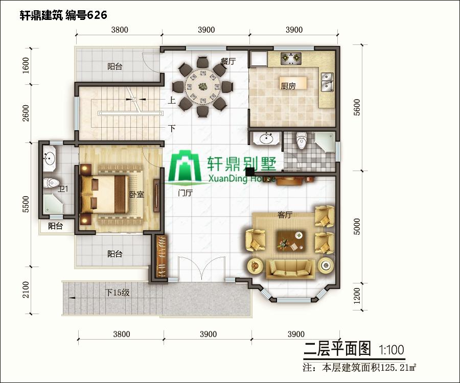 精品三层自建别墅设计图6.jpg