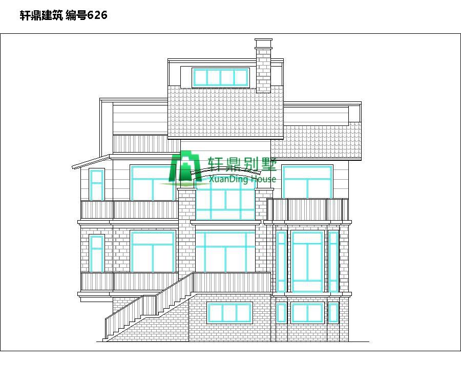 精品三层自建别墅设计图1.jpg