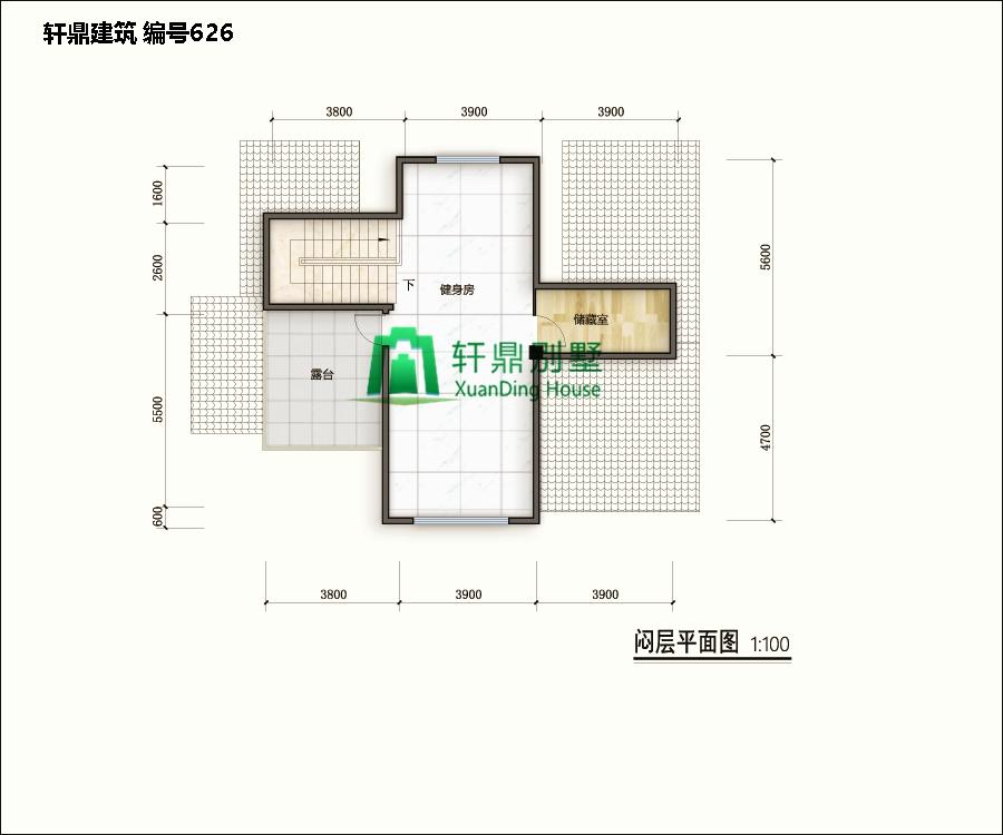 现代别墅设计.jpg