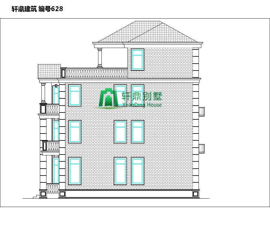 四层自建吧别墅设计4.jpg