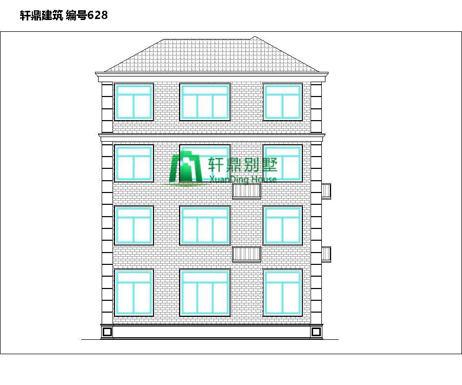 四层自建吧别墅设计2.jpg