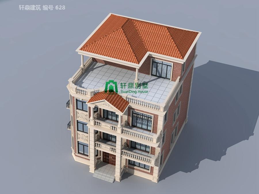 1四层自建吧别墅设计3.jpg