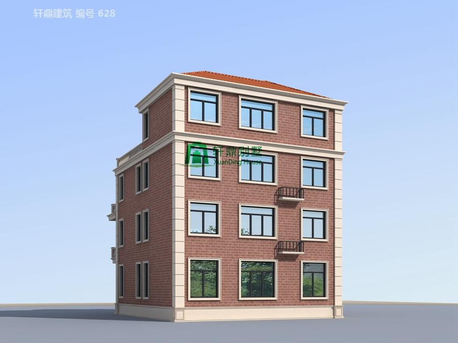 1四层自建吧别墅设计1.jpg