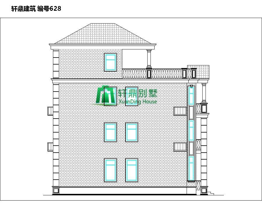四层自建吧别墅设计3.jpg
