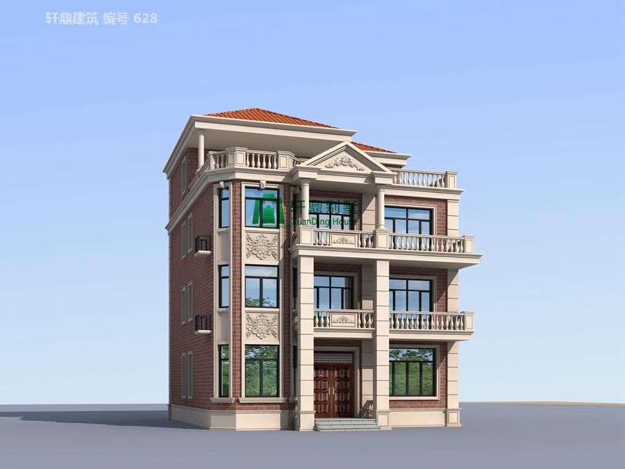 1四层自建吧别墅设计2.jpg