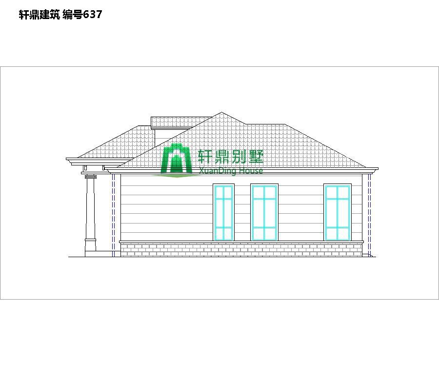 一层自建别墅设计施工图4.jpg