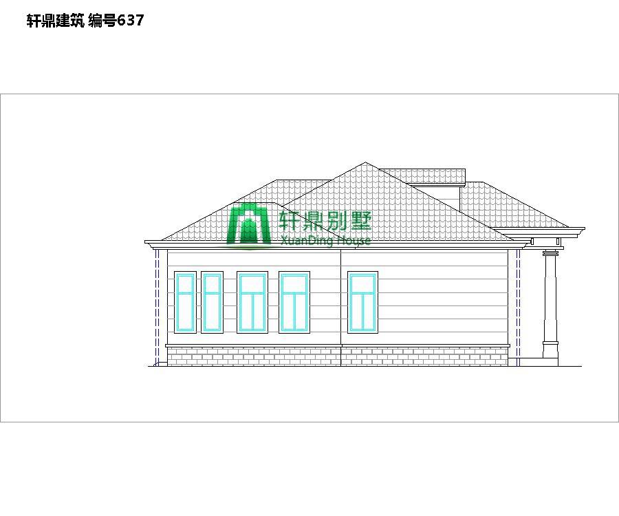 一层自建别墅设计施工图2.jpg