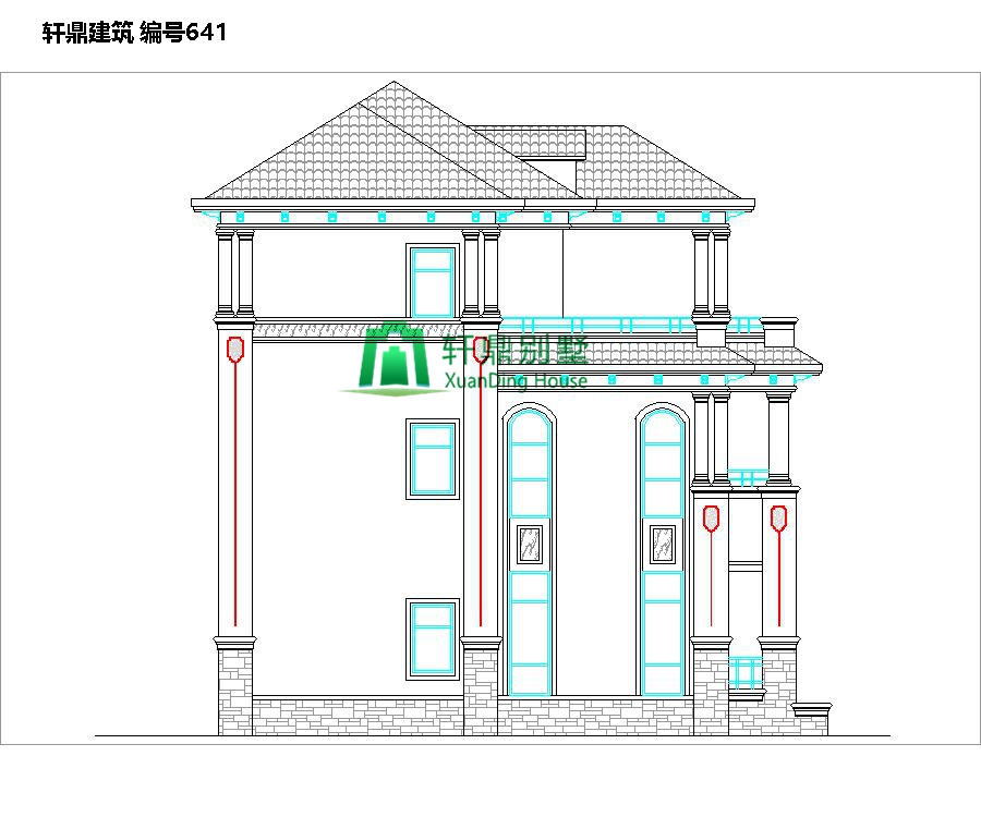 欧式三层自建别墅设计图3.jpg