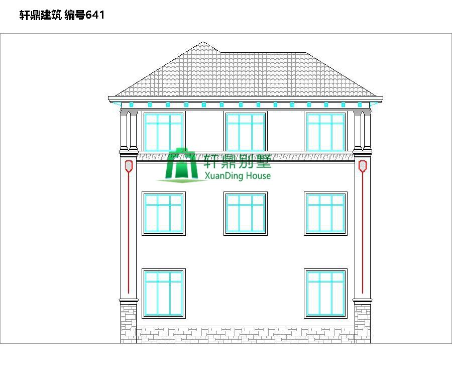欧式三层自建别墅设计图2.jpg