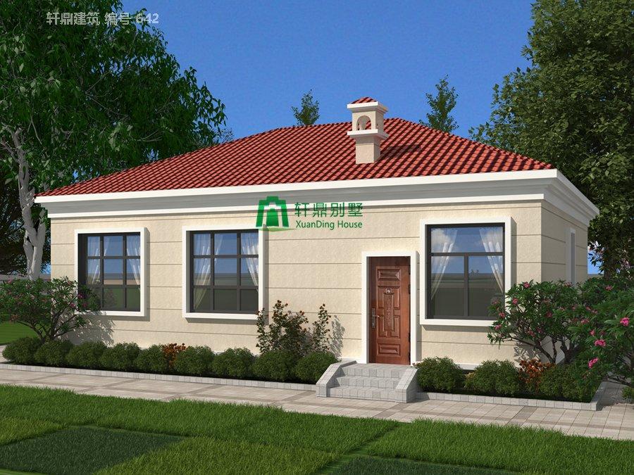 简单一层自建别墅设计图3.jpg