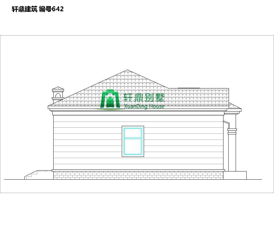 简单一层自建别墅设计图13.jpg