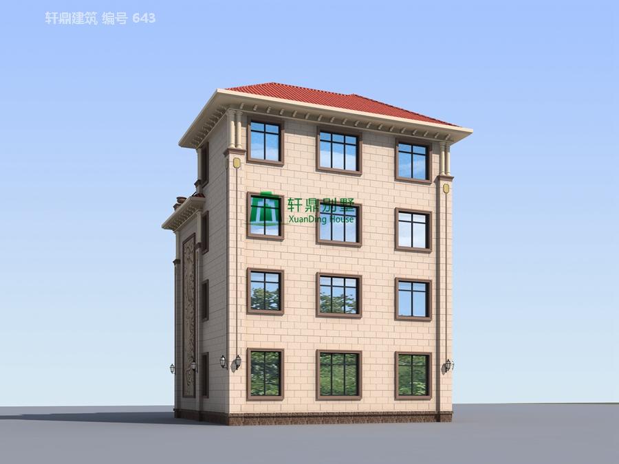 三层自建别墅设计图11.jpg