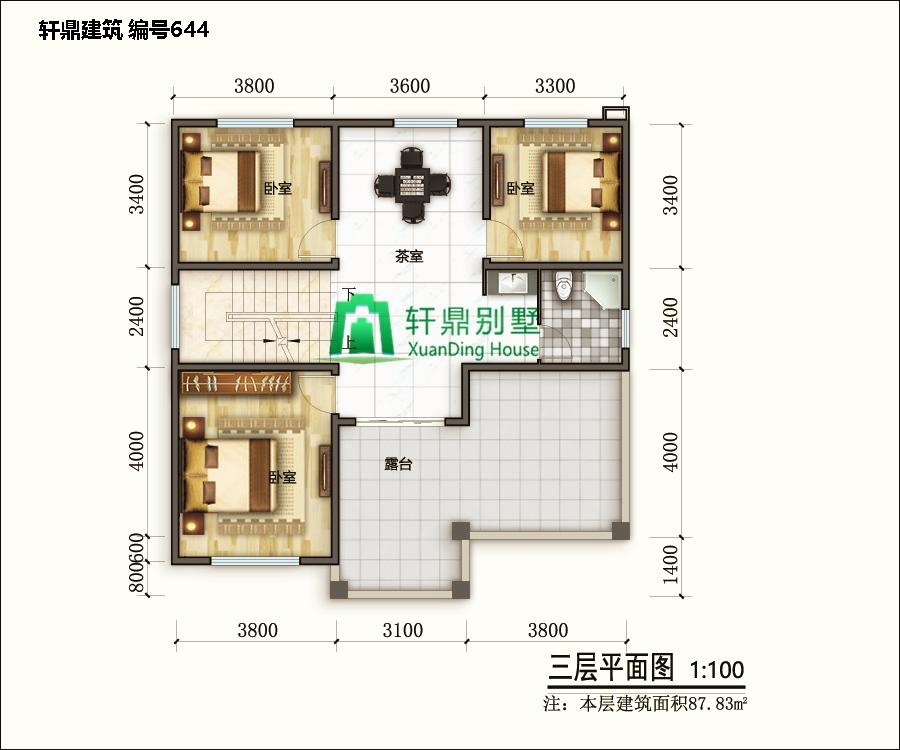 三层自建别墅设计图7.jpg