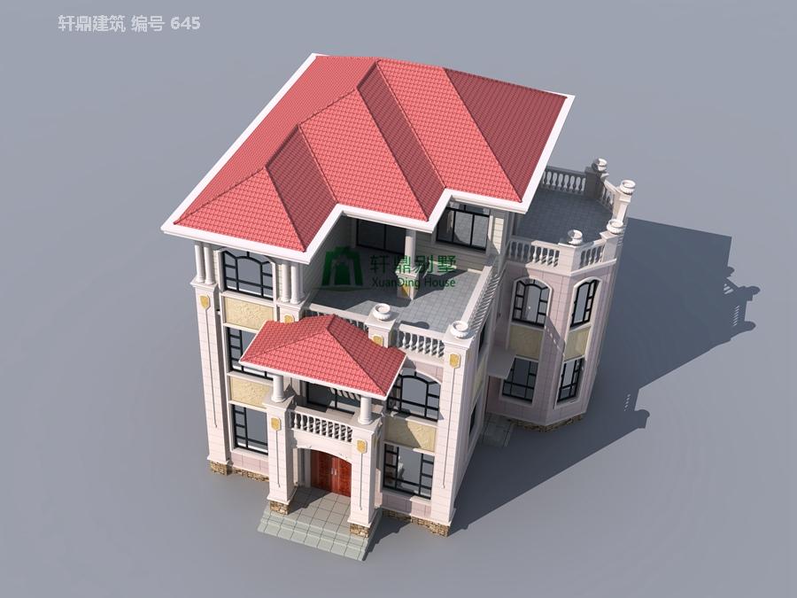 三层自建别墅设计图14.jpg