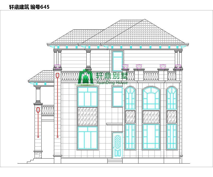 三层自建别墅设计图4.jpg