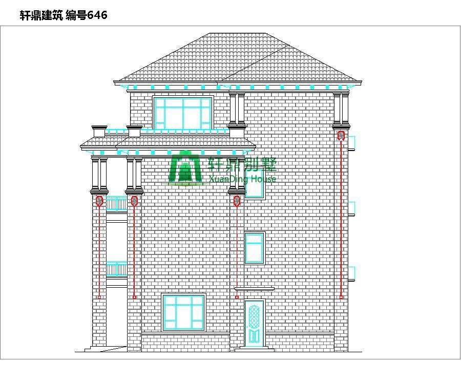 四层自建别墅设计图4.jpg