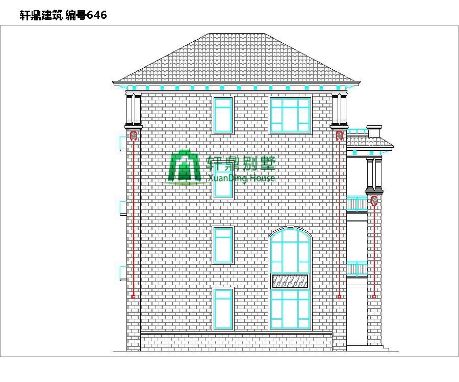 四层自建别墅设计图3.jpg