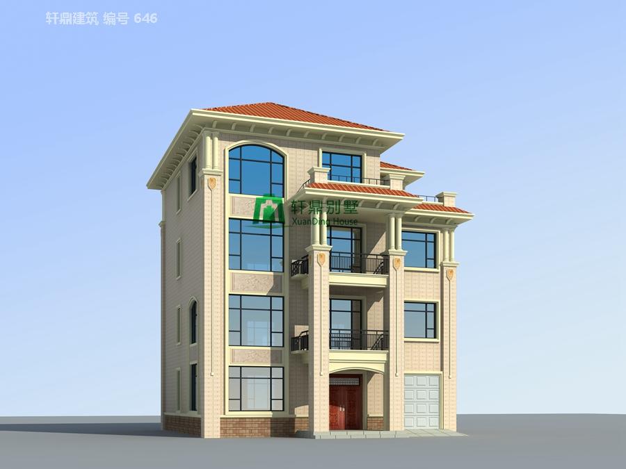 四层自建别墅设计图12.jpg