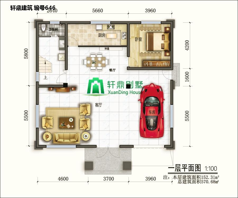 四层自建别墅设计图5.jpg