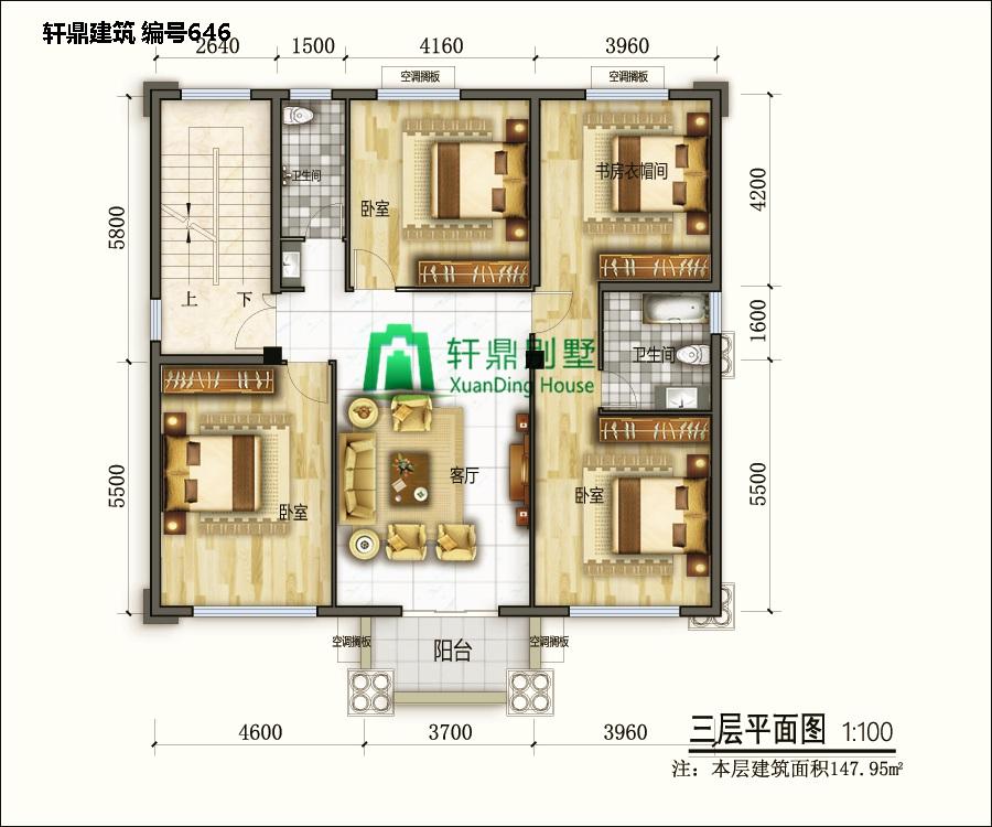 四层自建别墅设计图7.jpg
