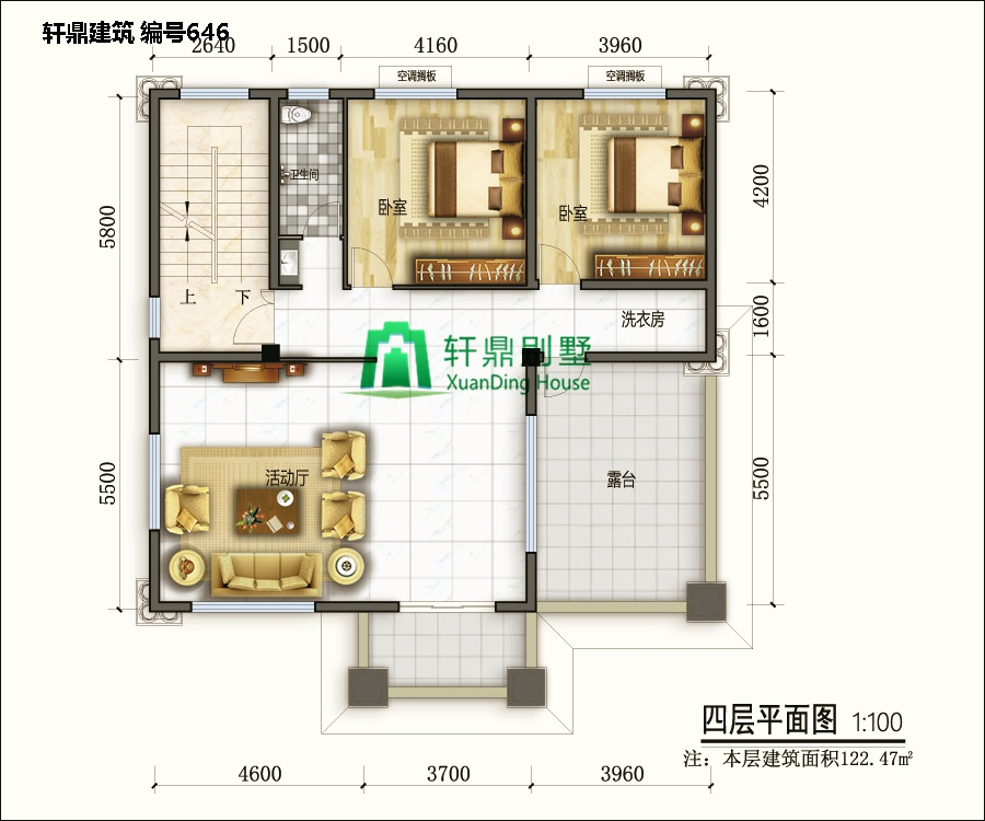 四层自建别墅设计图8.jpg