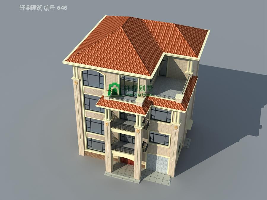 四层自建别墅设计图13.jpg
