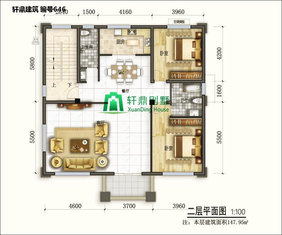 四层自建别墅设计图6.jpg
