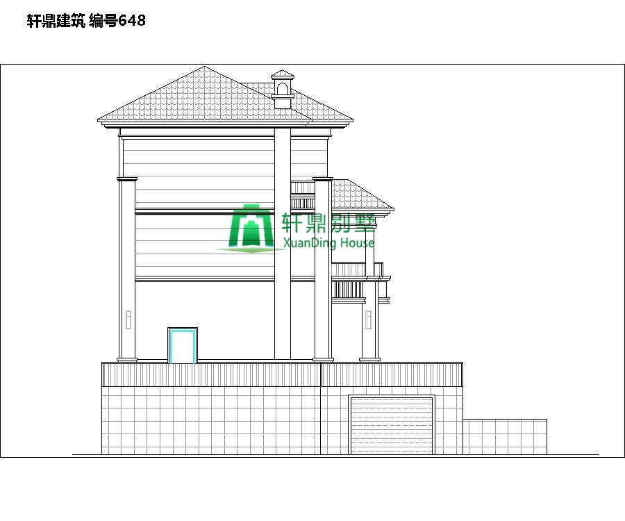 中式三层自建别墅3.jpg