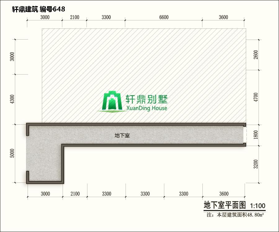 中式三层自建别墅5.jpg