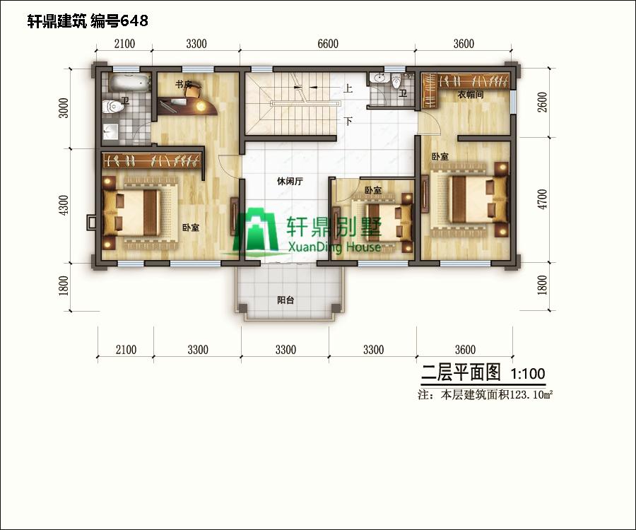 中式三层自建别墅7.jpg