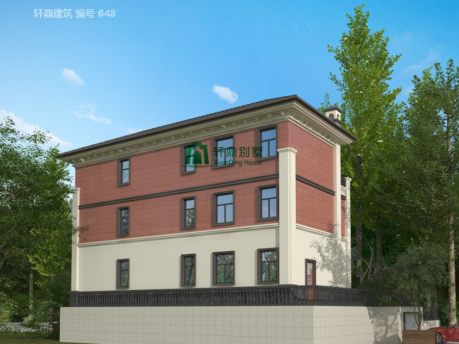 中式三层自建别墅14.jpg