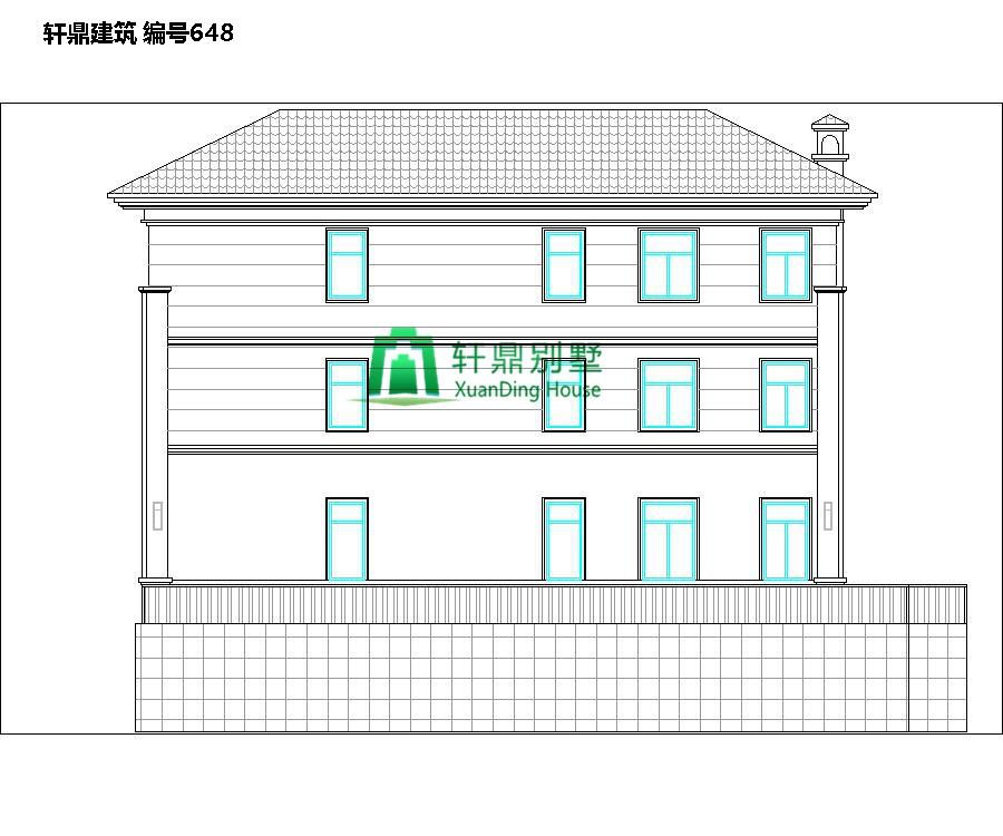 中式三层自建别墅2.jpg