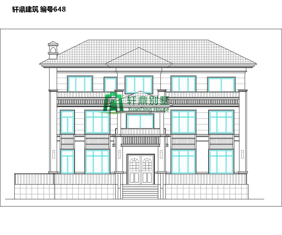 中式三层自建别墅1.jpg