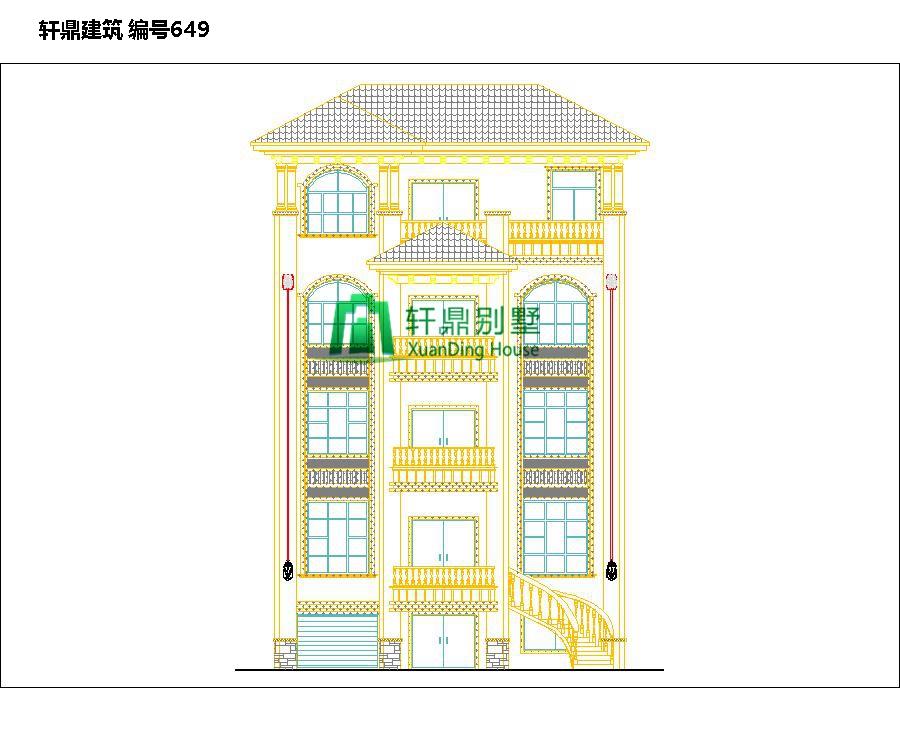 欧式四层自建别墅1.jpg