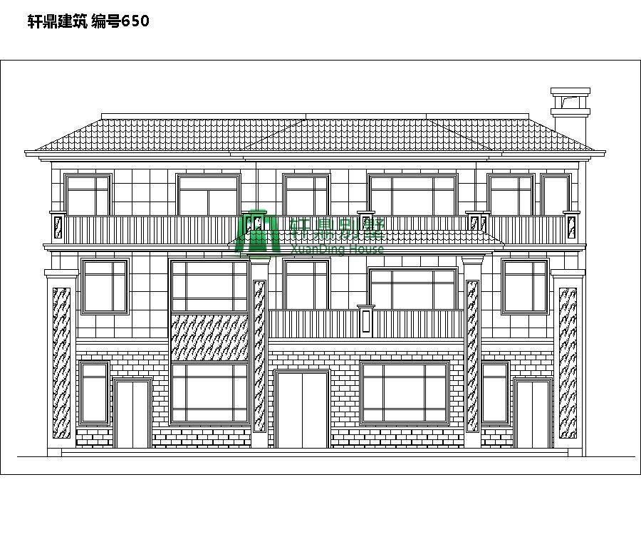 新中式三层自建别墅1.jpg