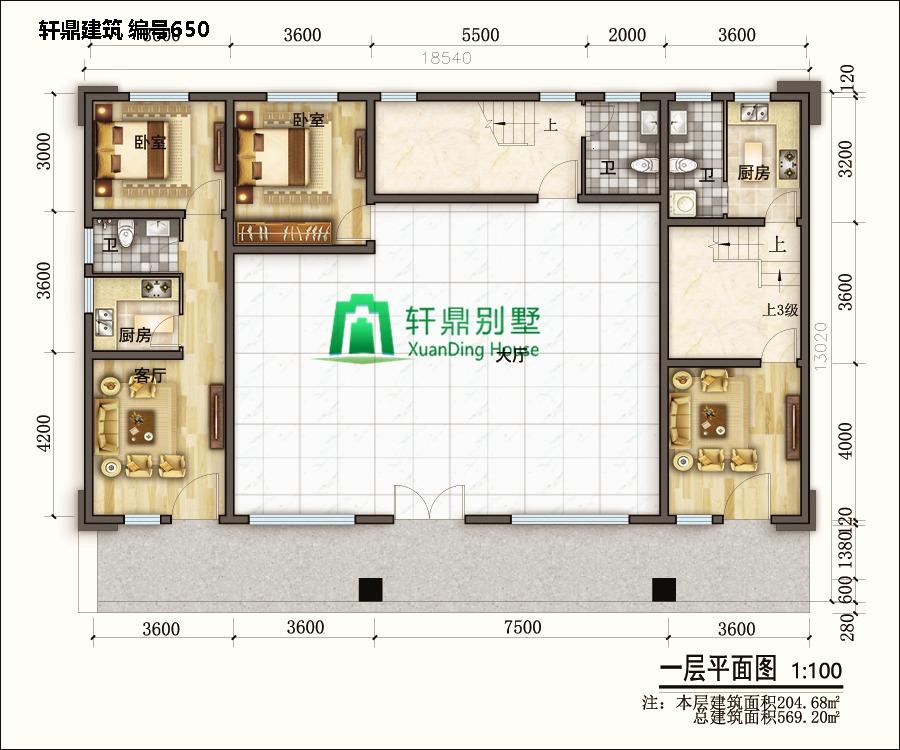 新中式三层自建别墅5.jpg