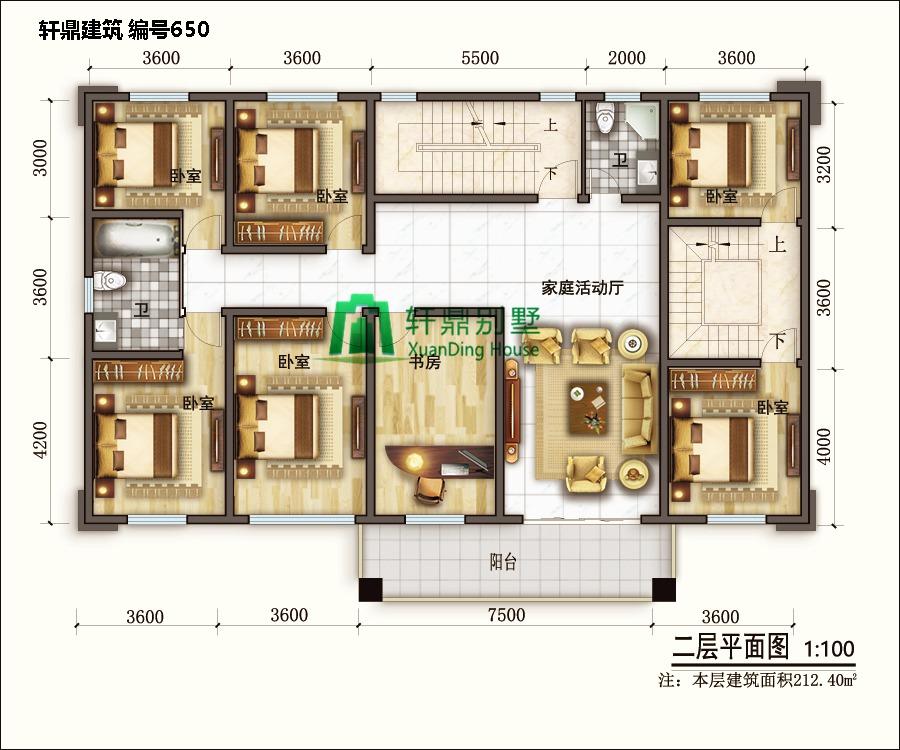 新中式三层自建别墅6.jpg