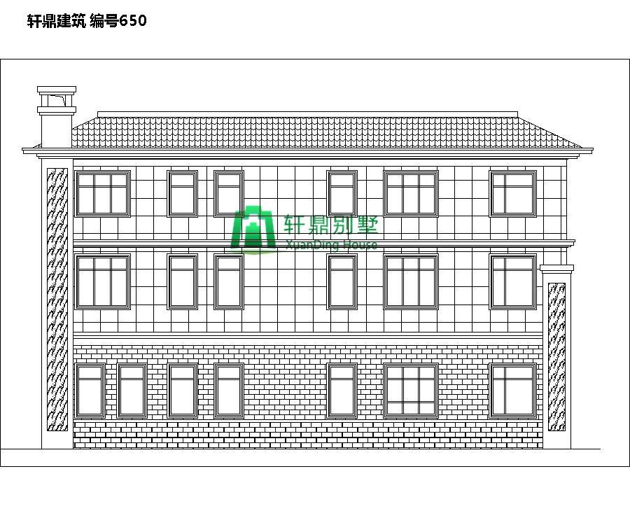 新中式三层自建别墅2.jpg