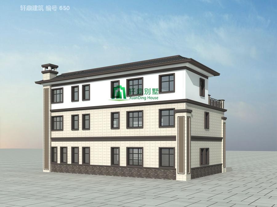 新中式三层自建别墅11.jpg