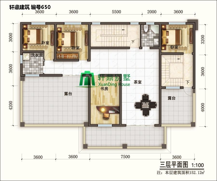 新中式三层自建别墅7.jpg
