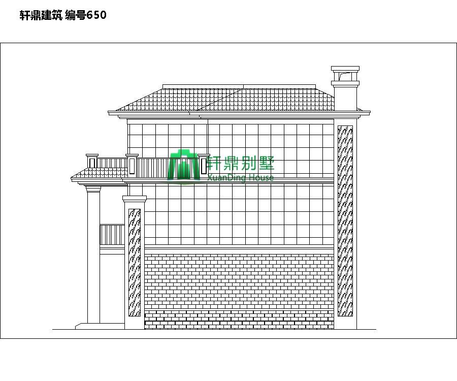 新中式三层自建别墅4.jpg