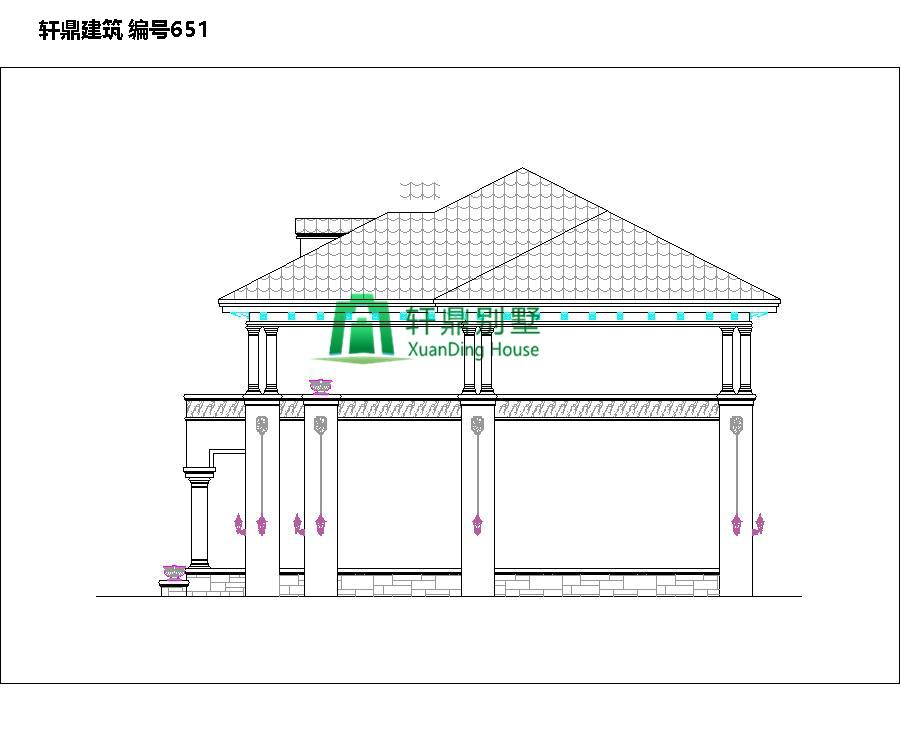 农村二层自建别墅设计4.jpg