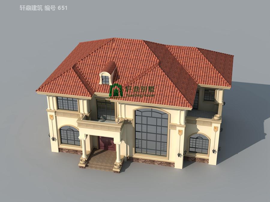 农村二层自建别墅设计13.jpg