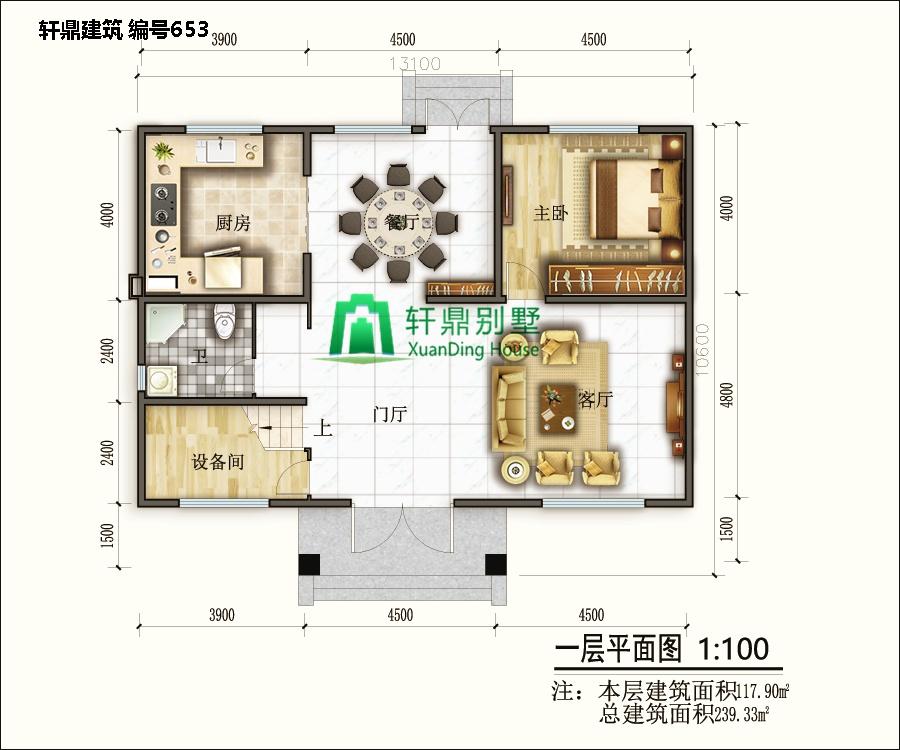 农村二层自建别墅设计5.jpg
